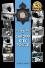 The Final Years of Cardiff City Police Cover Image