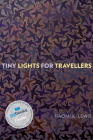 Tiny Lights for Travellers (Wayfarer) Cover Image