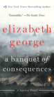 A Banquet of Consequences: A Lynley Novel Cover Image