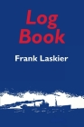 Log Book Cover Image