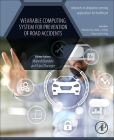 Wearable Computing System for Prevention of Road Accidents Cover Image