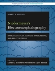 Niedermeyer's Electroencephalography: Basic Principles, Clinical Applications, and Related Fields Cover Image