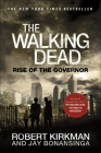 The Walking Dead: Rise of the Governor Cover Image