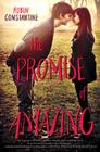 The Promise of Amazing Cover Image