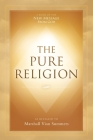 The Pure Religion Cover Image