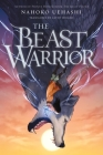 The Beast Warrior Cover Image
