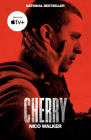 Cherry (Movie Tie-In) Cover Image