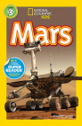 National Geographic Readers: Mars Cover Image