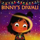 Binny's Diwali Cover Image