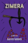 Zimera Cover Image