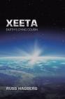 Xeeta: Earth's Dying Cousin Cover Image