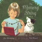 The Memory String Cover Image