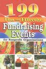 199 Fun and Effective Fundraising Events for Nonprofit Organizations Cover Image