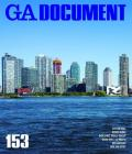 GA Document 153 Cover Image
