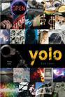 yolo Cover Image