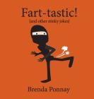 Fart-tastic Cover Image