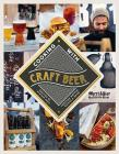 Cooking with Craft Beer Cover Image
