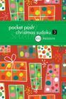 Pocket Posh Christmas Sudoku 3: 100 Puzzles Cover Image