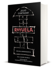 Rayuela. Edición conmemorativa / Hopscotch. Commemorative Edition Cover Image