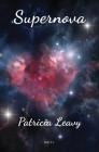 Supernova (Social Fictions #44) Cover Image