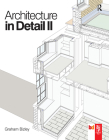Architecture in Detail II Cover Image