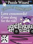 World of Crosswords No. 39 Cover Image