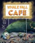 Whale Fall Café Cover Image
