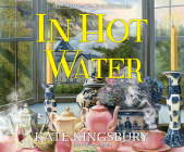 In Hot Water Cover Image