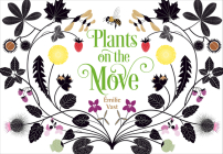 Plants on the Move Cover Image