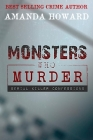 Monsters Who Murder Cover Image