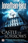 Castle of Sorrows Cover Image