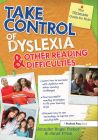 Take Control of Dyslexia and Other Reading Difficulties Cover Image