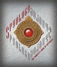 Spyology (Ologies) Cover Image