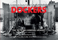 Dockers: The '95 to '98 Liverpool Lockout Cover Image