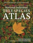 National Individual Tree Species Atlas Cover Image
