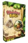 Adventure Bible, NIV Cover Image