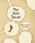 The Ants' Secret Cover Image