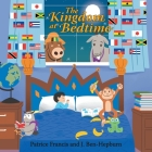The Kingdom at Bedtime Cover Image