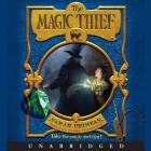The Magic Thief Lib/E Cover Image