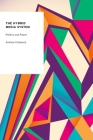 The Hybrid Media System: Politics and Power (Oxford Studies in Digital Politics) Cover Image