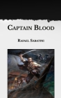 Captain Blood: His Odyssey Cover Image