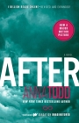 After (The After Series #1) Cover Image