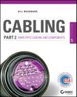 Cabling Part 2 Fiber-Optic Cover Image