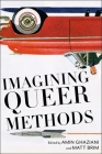 Imagining Queer Methods Cover Image