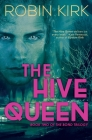 The Hive Queen (Bond Trilogy #2) Cover Image