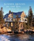 Summer Houses by the Sea: The Shingle Style Cover Image
