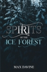 Spirits of the Ice Forest Cover Image