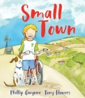 Small Town Cover Image