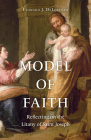 Model of Faith: Reflecting on the Litany of Saint Joseph Cover Image