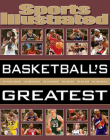 Sports Illustrated Basketball's Greatest Cover Image